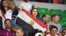 المصريات يفضلن الشاب السعودي والسوري على الأردني في الزواج