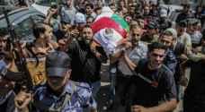 حماس تتتهم المخابرات الفلسطينية بعملية غزة التفجيرية