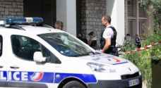 قتيل و9 جرحى طعنا قرب مدينة ليون الفرنسية