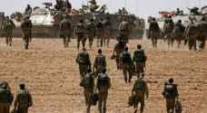 الاحتلال ينشر قوات الاحتياط على حدود لبنان ويتوعد حزب الله