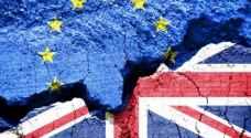 الاتحاد الاوروبي يستعد لاحتمالات متزايدة لبريكست بدون اتفاق
