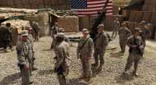 واشنطن تتجه نحو إبقاء قوة لمكافحة الإرهاب في أفغانستان