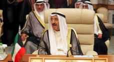 أمير الكويت يستكمل الفحوص الطبية.. وتأجيل لقائه بترمب