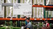 نمو واردات الصين من النفط الخام 2.8% في شهر آب