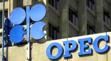 مسؤول: لا تغيير في سياسة النفط السعودية ولا في سياستها تجاه أوبك