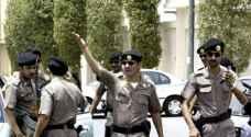 حماس: السعودية تعتقل عشرات الفلسطينيين بينهم قيادي ونجله