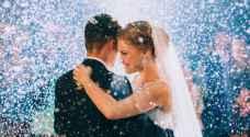 وصلة رقص بين عروسين مصريين تنتهي بجريمة قتل