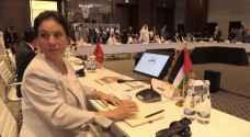الأردن يشارك في اجتماع وزراء الطاقة الآسيويين في أبوظبي