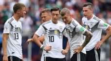 تصفيات كأس أوروبا: ألمانيا تداوي جراحها وهولندا تؤكد صحوتها وبلجيكا انطلاقتها القوية