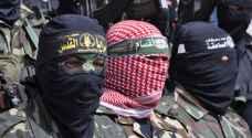 """الفصائل الفلسطينية: حاضرون في الميدان لكبح """"وقاحة"""" نتنياهو"""