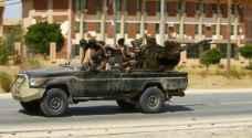 الأمم المتحدة تمدد لعام تفويض بعثتها في ليبيا