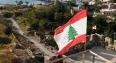 لبنان.. إحالة قائد ميليشيا سابق متهم بالعمالة للاحتلال إلى القضاء