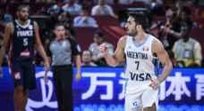 نهائي مونديال السلة يجدد الصراع القديم بين الأرجنتين وإسبانيا