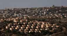 """بعد الأغوار وشمال البحر الميت.. نتنياهو  يكشف عن الأراضي"""" الجديدة"""" التي يريد ضمها"""