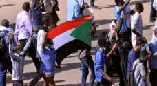 """""""العفو الدولية"""" تطالب بإحقاق العدالة لضحايا الحركة الاحتجاجية في السودان"""