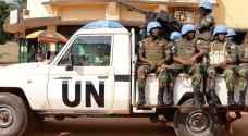 مقتل 23 مسلّحا في معارك في إفريقيا الوسطى