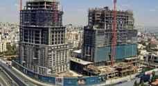 مسؤول حكومي يزور الفندق الذي سيتوقف عن العمل في عمان.. تفاصيل