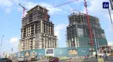 القصة الكاملة لقرار وقف مستثمر أردني مشروعا استثماريا في عمان.. فيديو