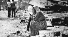 37 عامًا على مجزرة صبرا وشاتيلا - فيديو