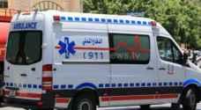 وفاة طفلين غرقا في الزرقاء