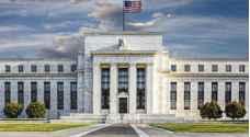 الاحتياطي الفدرالي في نيويورك سيضخّ الأربعاء 75 مليار دولار من السيولة الإضافية