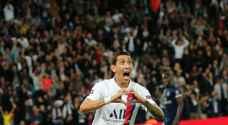 سان جرمان يُكرم ريال مدريد بثلاثية في دوري الأبطال
