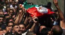 الاحتلال ينوي تسليم جثماني شهيدين فلسطينيين الجمعة