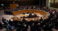 مجلس الأمن يفشل في تبني أي قرار حول إدلب