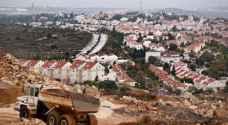 الاحتلال يستخدم أساليب احتيال  جديدة للسيطرة على اراضي الضفة والقدس