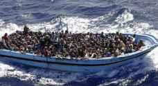 """قوارب """"شبح"""" من تونس تنقل عدداً متزايداً من المهاجرين إلى إيطاليا"""