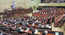 """أ.ف.ب: أفيغدور ليبرمان يعلن عدم دعمه أي شخص لرئاسة حكومة """"الاحتلال"""""""