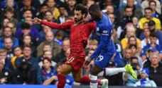 ليفربول يواصل العلامة الكاملة ويحقق فوزاً ثميناً في معقل تشيلسي