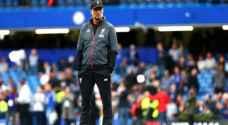 كلوب: مانشستر سيتي أفضل فريق في العالم !
