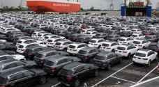 """قطاع السيارات الأوروبي يخشى """"زلزالا"""" في حال حدوث بريكست من دون اتفاق"""