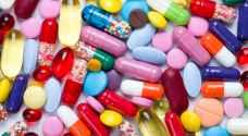 ما خطورة تناول بعض الأدوية مع مواد غذائية؟