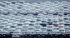 الاتفاق التجاري بين اليابان والولايات المتحدة يصطدم بعقبة الرسوم على السيارات