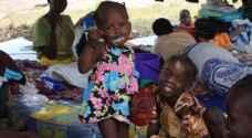 وفاة ثمانية اشخاص بالكوليرا في السودان