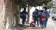 استطلاع رأي لرؤيا: 79% من الأردنيين لا يتوقعون نجاح توجيهات الرزاز بإنهاء الإضراب