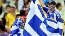 وفاة مشجع في الـ72 من عمره بعد مشادة مع آخر يبلغ 73 عامًا في اليونان