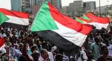 السودان: لن نقدم اية تنازلات لامريكا لرفعنا من قائمة الإرهاب