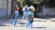 مصدر مسؤول يؤكد عدم توقيف أي معلم جرى استدعاؤه من قبل المدعين العامين
