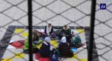 علاوة المعلمين والإضراب .. من أزمة إلى معركة - فيديو