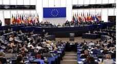 """باريس: """"إجراءات انتقامية بالتأكيد"""" ستفرض على واشنطن بالتشاور مع الاتحاد الأوروبي"""