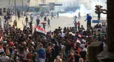 الخارجية: الأردنيون المقيمون في العراق بخير