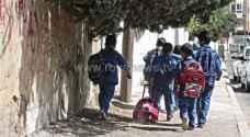 أولياء أمور طلبة يعلقون على فك الإضراب: لا غالب ولا مغلوب