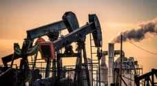 النفط واصل خسائره