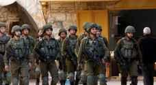 الخارجية الفلسطينية: سنواصل قرع أبواب الأمم المتحدة مطالبين بالعدالة