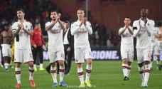 ميلان يستعيد ذاكرة الانتصارات في الكالتشيو
