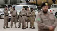 """السعودية .. القبض على """"متحرشي سنابشات"""" في احد مقاهي الرياض"""
