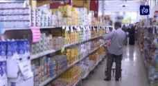 زيادة صادرات غرفة صناعة عمان بنسبة 9 % خلال تسعة اشهر